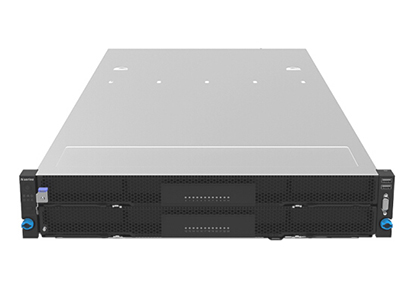 浪潮 NF5266M5机架式服务器