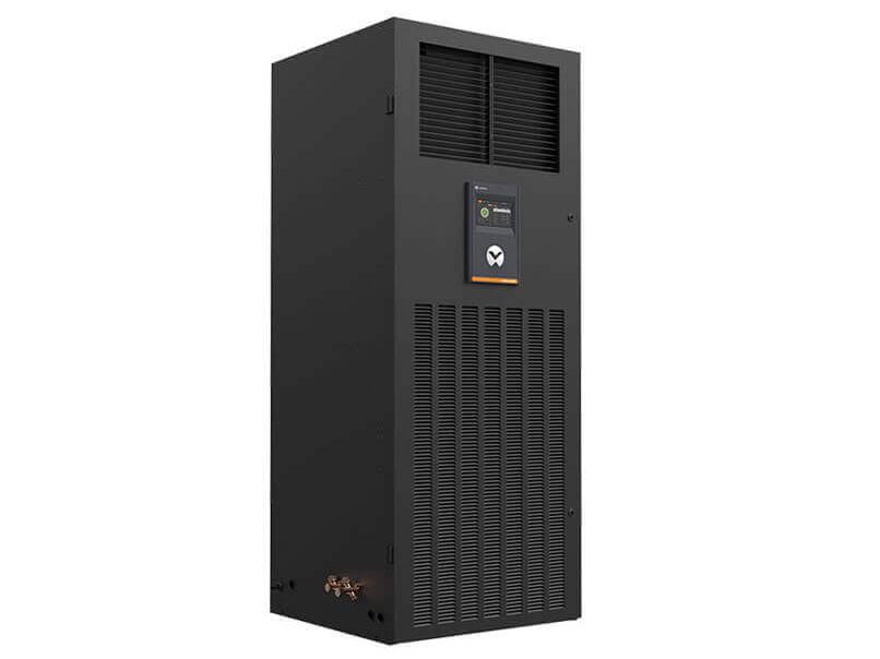 维谛DataMate3000系列风冷型5.5KW、7.5KW、12.5KW、17KW(单冷、带加热、加热加湿)