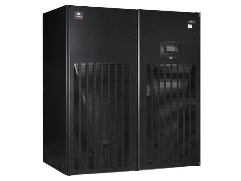 维谛Vertiv™ Liebert  PEX3系列精密空调制冷量为30KW-100KW,PEX3机组30~50kW属于单系统,50~100kW属于双系统