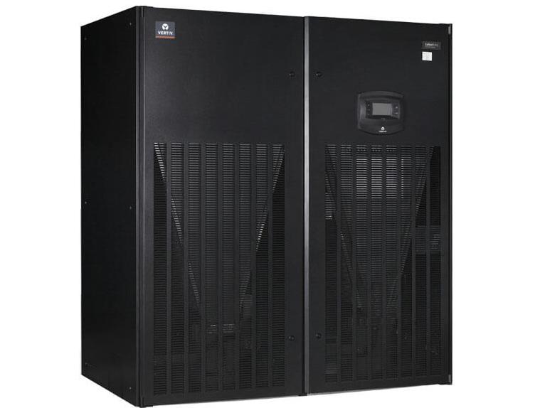 维谛Vertiv™  Liebert PEX4系列精密空调制冷量为25KW-120KW