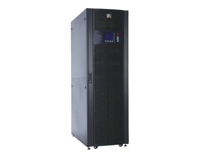 维谛 Liebert® APM 系列 160kVA 模块化UPS(主功率模块40KVA)