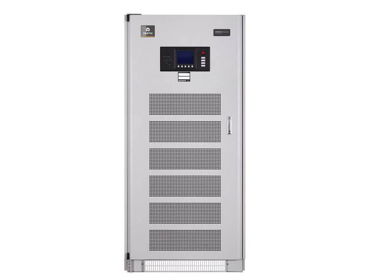 维谛UL33系列20-100KVA UPS(工频机)