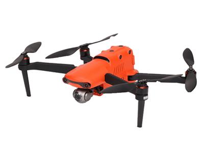 道通智能 EVO II 2代 可折叠式航拍无人机