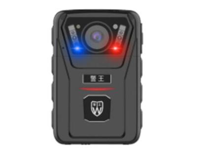 警王 CPW DSJ-A9 工作记录仪 512G