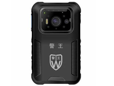 警王G3记录仪4G实时传输实时定位对讲双卡双待拨号通话Wifi蓝牙