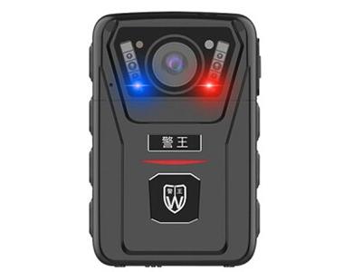 警王G6记录仪安霸H22芯片拆卸电池不断电录像视频编码H.265低功耗