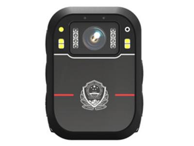 警王 CPW N9 执行记录仪海思芯片4500万像素2160P视频编码H.265低功耗超长续航